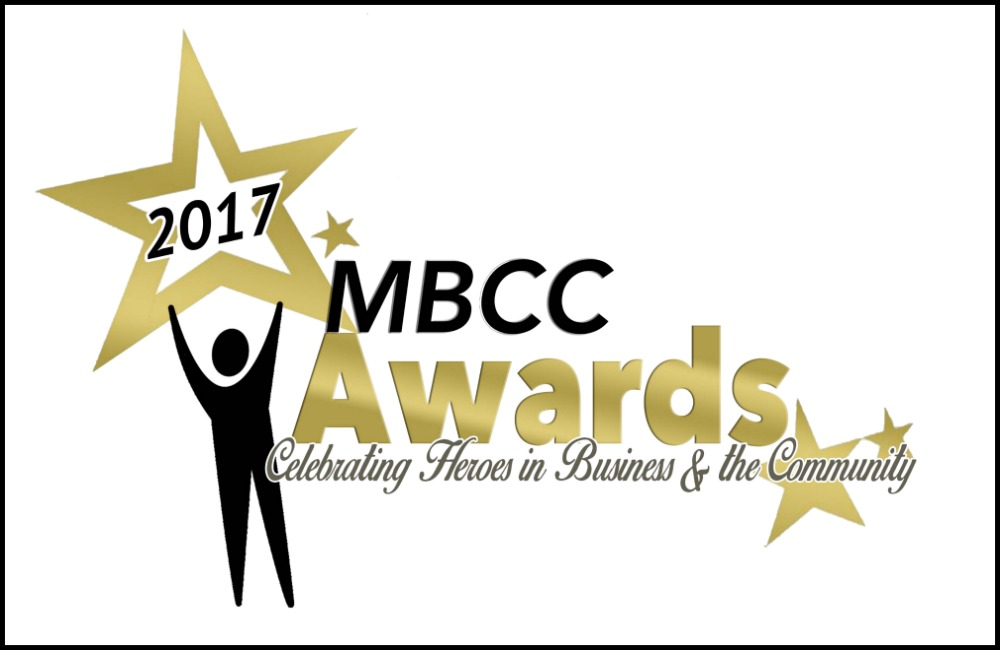 MBCC Award Nomination 2017